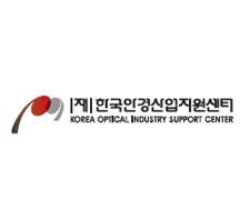 (재)한국안경산업지원센터